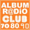 ALBUMRADIOCLUB708090