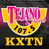 Tejano & Proud 107.5 FM