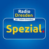 Radio Dresden - Spezial