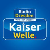 Rádio Radio Dresden - KaiserWelle
