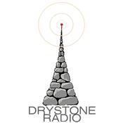 Drystone Radio