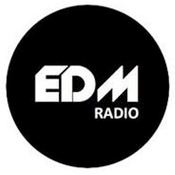 Rádio EDM Radio