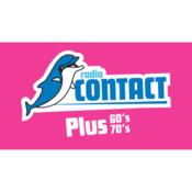 Radio Contact Plus