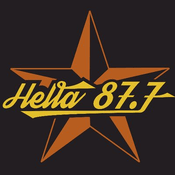 Hella Radio