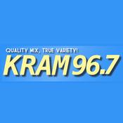 KKRM-LP - KRAM