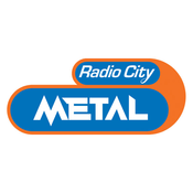 Radio City Metal