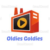 OldiesGoldies