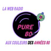 Radio Pure 80