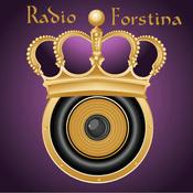 Radio Forstina