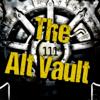 The Alt Vault