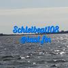 schleibeat108