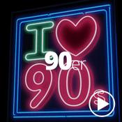 Rádio 90er