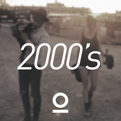 One 2000's