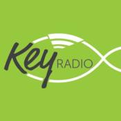 KEYP - Key Radio 91.9 FM