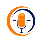 FOP Radio