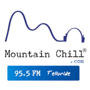 Mountain Chill® - KRKQ