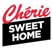Chérie Sweet Home