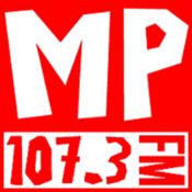 MPFM Rakom