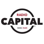 Radio Capital Classic Rock