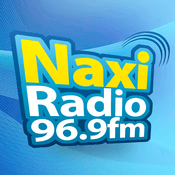 Radio Naxi Latino Radio