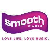 smooth radio 100.4