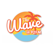 Radio KHBC - The Wave @ 92 FM
