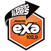 Exa FM Tehuacán