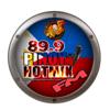 PINOYHOTMIXFM