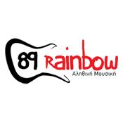 Rádio 89 Rainbow