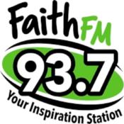 CJTW Faith FM 94.3 FM