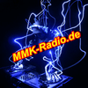mmk-radio