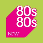 Radio 80s80s NDW