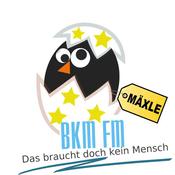 bkmfm