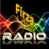 FIRZA RADIO MEDAN