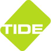 TIDE 96.0
