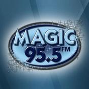 Radio KNEV - The Vibe 95.5 FM