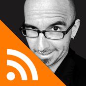 Der Benecke | radioeins