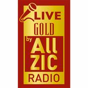 Radio Allzic Live Gold