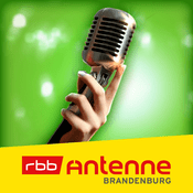 Antenne Star Interviews | Antenne Brandenburg vom rbb