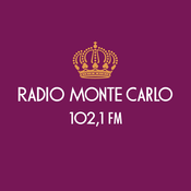 Radio Monte Carlo Nights
