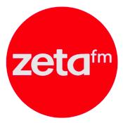 Zeta FM - La playlist de los éxitos