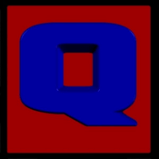 Radio Q106.8 Country
