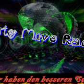 party-move-radio