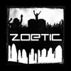 DASH Zoetic