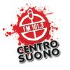 Radio Centro Suono