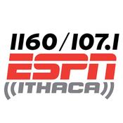 Radio WPIE - ESPN Ithaca 1160 AM