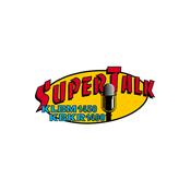 KBKR - Super Talk Radio 1490 AM