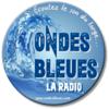Ondes Bleues la Radio
