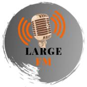 Radio largefm-party