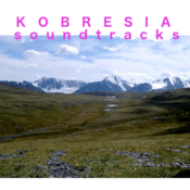 Kobresia Soundtracks